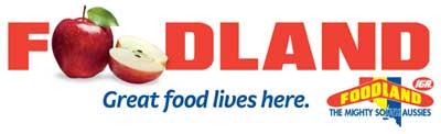 Goolwa Foodland